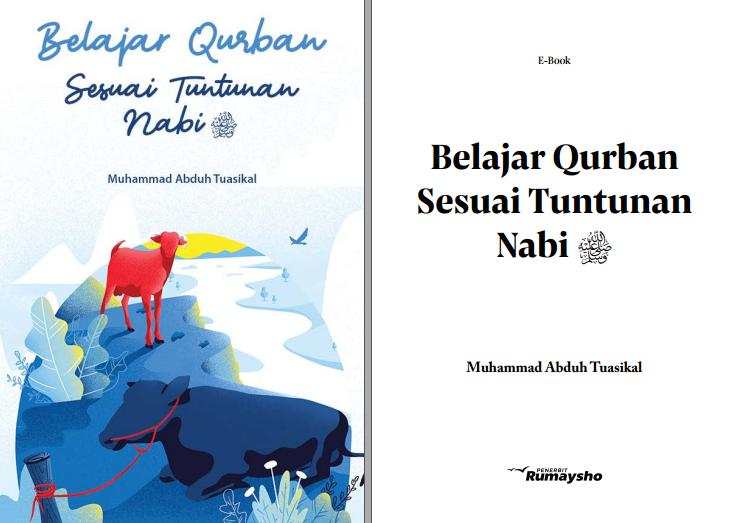 yudha-yudho-yudhanto-belajar-qurban-sesuai-syariah