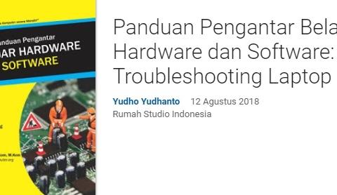 buku-playbook-panduan-belajar-hardware-software-yudho-yudha-yudhanto