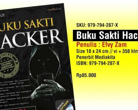 buku-rujukan-hacker-paling-lengkap