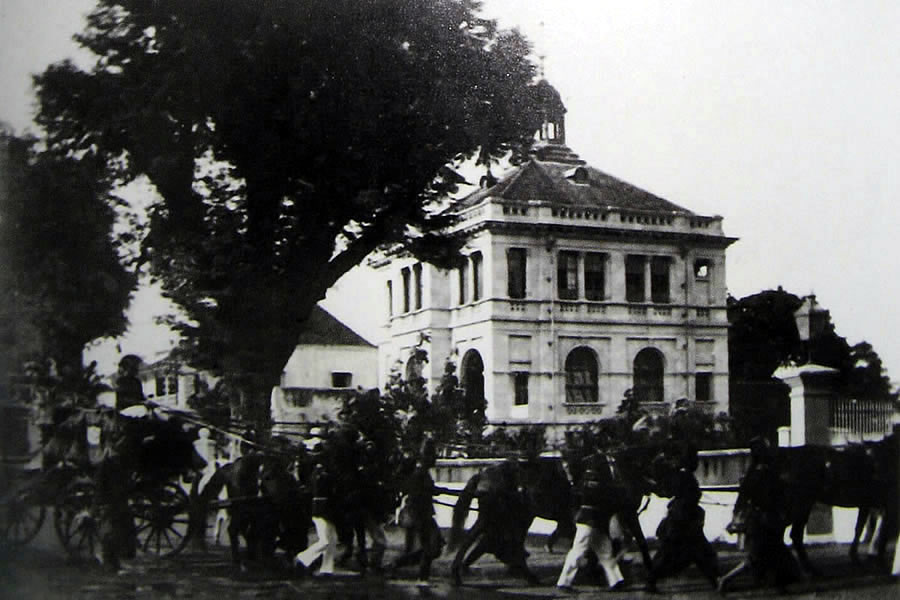 gedung-bank-indonesia-solo