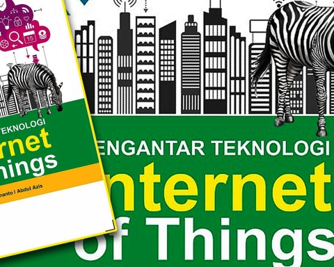 buku-pengantar-teknologi-iot-internet-of-things