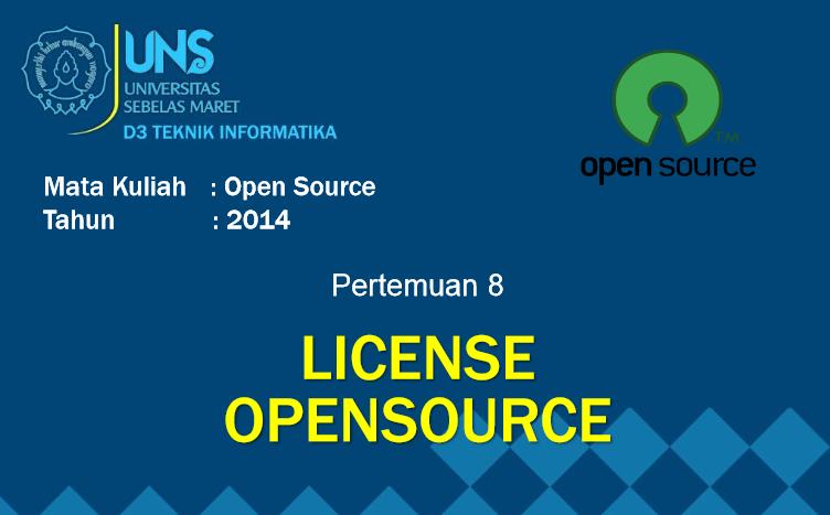 materi-kuliah-open-source