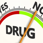 stop-narkoba-say-no-to-drugs