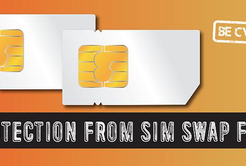 swim swap card