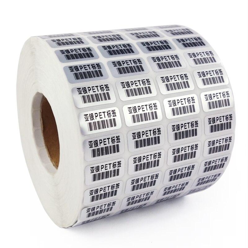 label-barcode-tokodata
