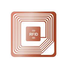 label-rfidtokodata