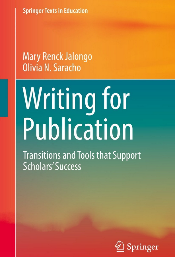 Download writing for publication
