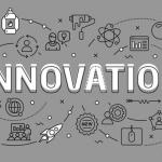 inovasi yudho yudhanto