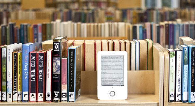 membuat ebook gratis dan mudah