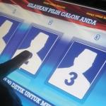e-voting-yudha-yudhanto