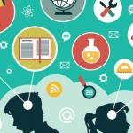 literasi digital industri 40