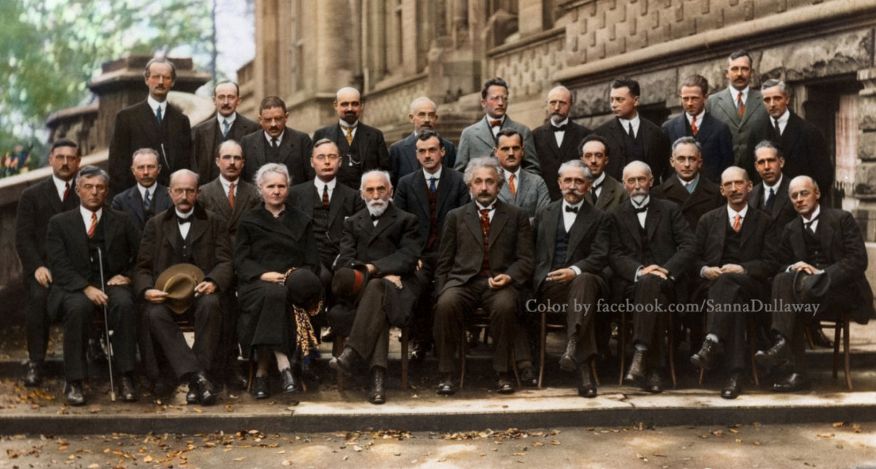 solvay-conference-1927