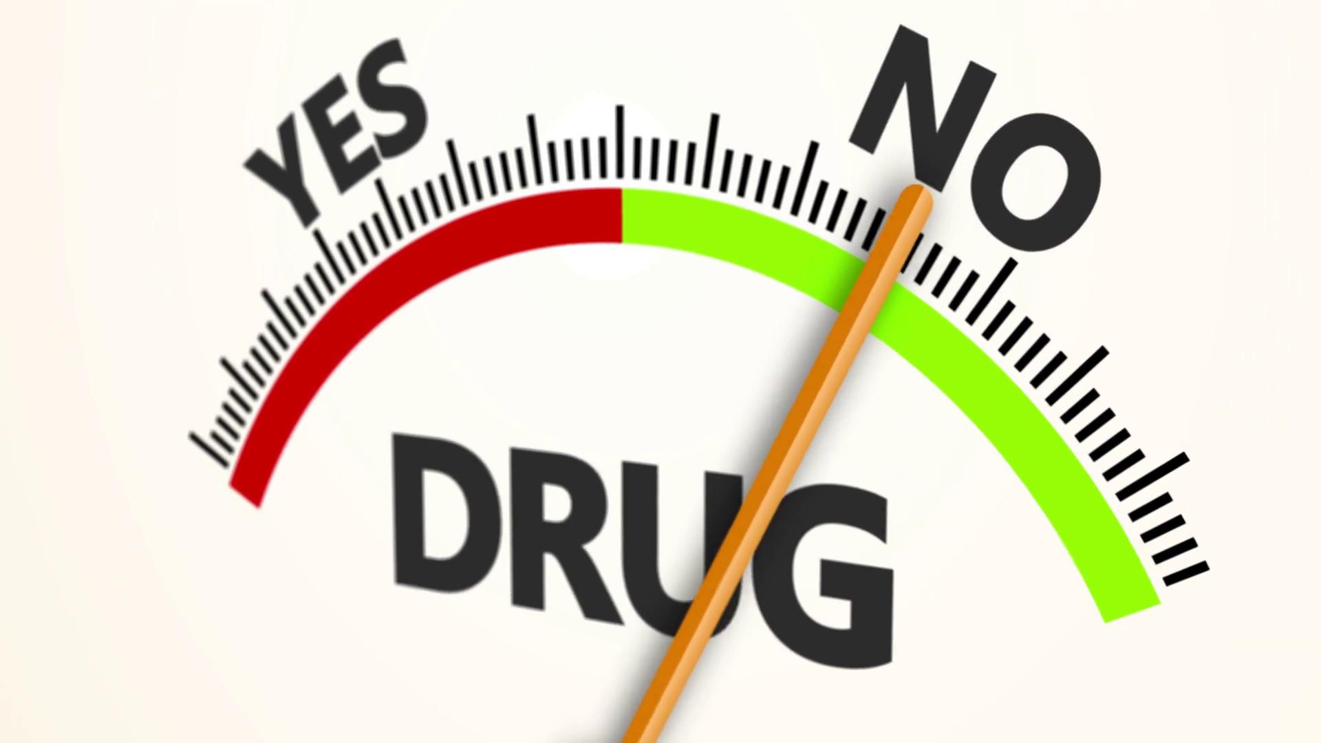 stop-narkoba-say-no-to-drugs