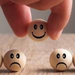 Digital Customer Relationship Management (CRM)