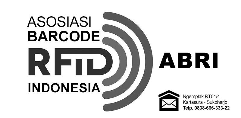 asosiasi-barcode-rfid-indonesia-yudho-yudhanto