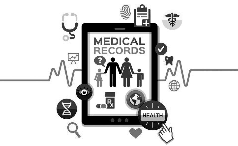 Aplikasi Cari Dokter